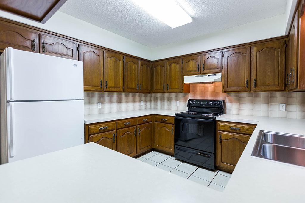 ferguson-kitchen-2 - Flyer Homes