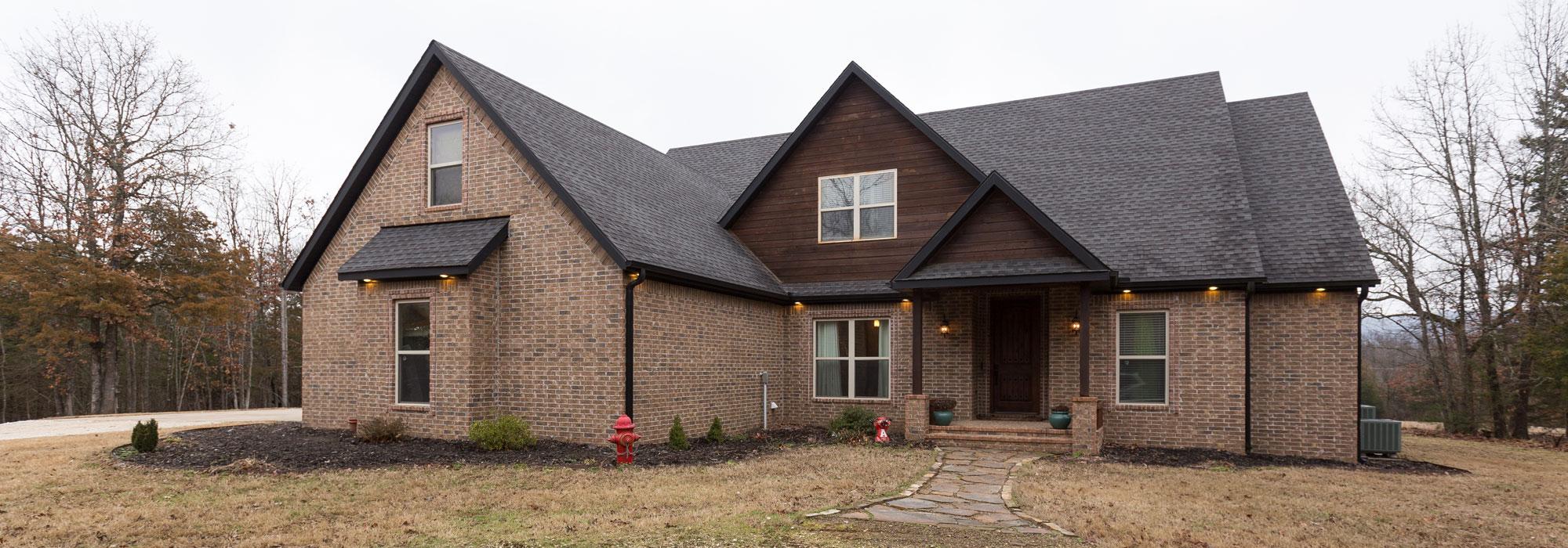 11006 Illinois Chapel Rd, Prairie Grove, AR 72753