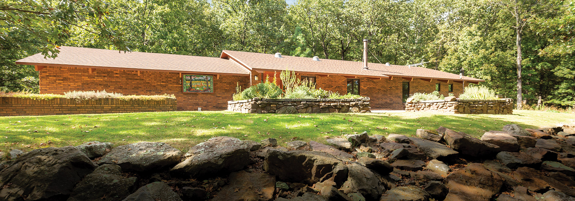 15139 Prairie Grove Lake Rd, Prairie Grove, AR 72753